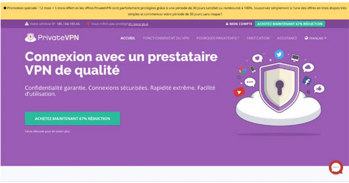 Avis-et-Test-PrivateVPN