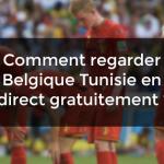 regarder belgique tunisie en direct gratuitement.png