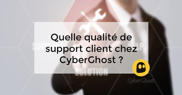 Support client Cyberghost.png