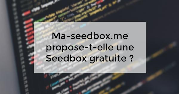 ma-seedbox.me
