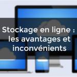 stockage en ligne avantages inconvénients.png