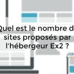 sites EX2