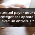 payer antivirus