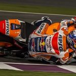 motogp-streaming-gratuit
