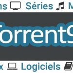 Alternatives à Torrent9