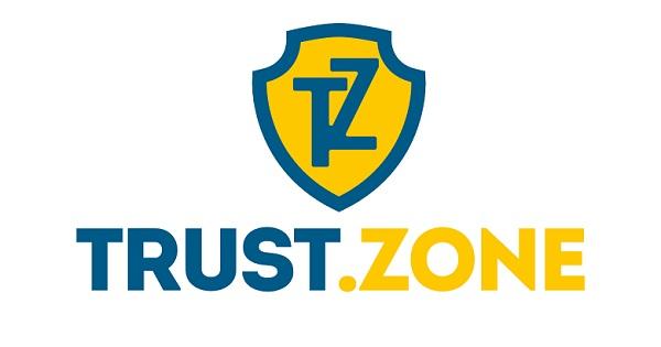 Avis Trust.Zone