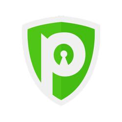 Logo PureVPN