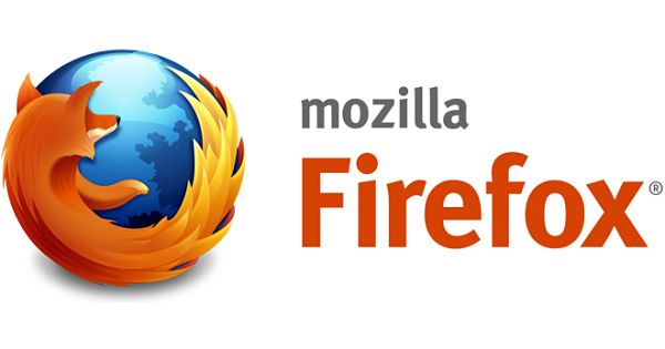 extension-vpn-firefox