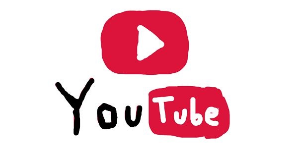 youtube-vpn