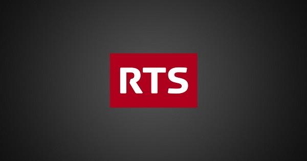 RTS pour regarder du foot en streaming