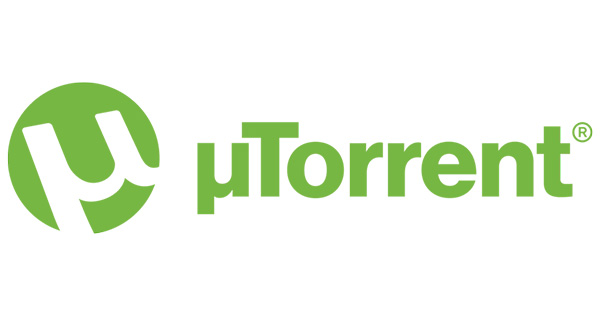 VPN sur uTorrent