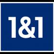 1&1 : avis et test du fournisseur d'hébergement web