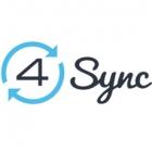 4sync : avis et test complet du fournisseur de stockage en ligne