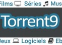 Quelles sont les alternatives à Torrent9 en 2019 ?