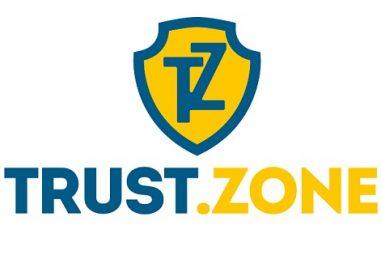 Trust.Zone : avis complet et détaillé mis à jour en 2019