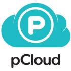 pCloud : avis et test complet du fournisseur de stockage en ligne.