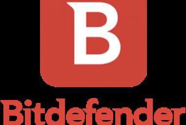 Bitdefender : avis complet et détaillé de l'antivirus mis à jour en 2018