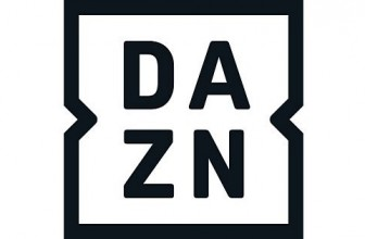 Meilleurs VPN pour débloquer et regarder DAZN en 2019