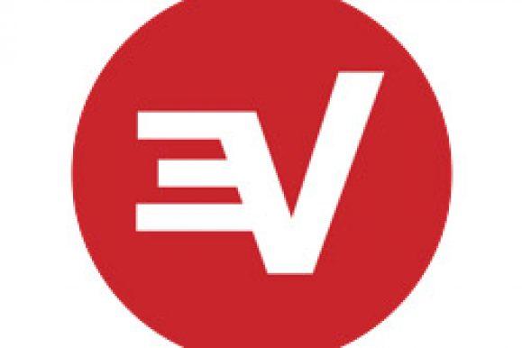 ExpressVPN : avis complet et détaillé mis à jour en 2018