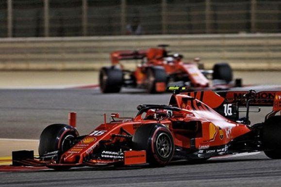 F1 en streaming gratuit : comment faire pour ne manquer aucun GP ?