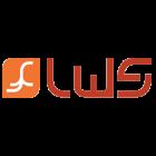 LWS : avis et test complet de ce fournisseur d'hébergement web