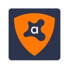 Avast SecureLine : avis complet et détaillé mis à jour en 2020