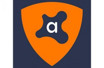 Avast SecureLine : avis complet et détaillé mis à jour en 2019