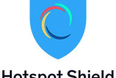 Hotspot Shield : avis complet et détaillé mis à jour en 2019