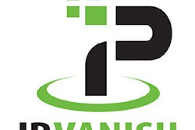 IPVanish : avis complet et détaillé mis à jour en 2019