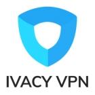 Ivacy VPN : avis complet et détaillé mis à jour en 2020