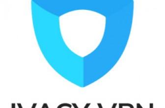 Ivacy VPN : avis complet et détaillé mis à jour en 2019