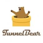TunnelBear : avis complet et détaillé mis à jour en 2020