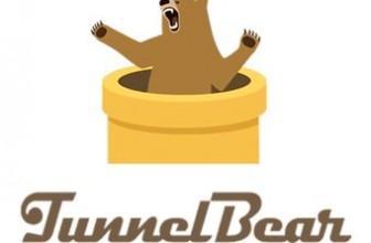 TunnelBear : avis complet et détaillé mis à jour en 2019