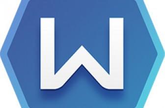 Windscribe : avis complet et détaillé mis à jour en 2019