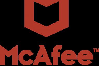 McAfee : avis complet et détaillé de l'antivirus mis à jour en 2018