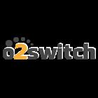 o2switch : avis et test du fournisseur d'hébergement web
