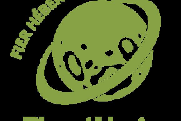 PlanetHoster : avis et test du fournisseur d'hébergement web