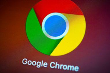 Top 3 des meilleurs VPN pour Google Chrome : qui sont-ils ?