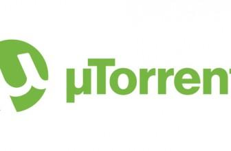 Pourquoi utiliser un VPN sur uTorrent? Est-ce que vraiment nécessaire?