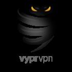 VyprVPN : avis complet et détaillé mis à jour en 2018
