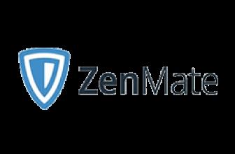 ZenMate : avis complet et détaillé mis à jour en 2018