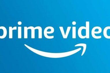 Meilleur VPN pour Amazon Prime Video : quel fournisseur privilégier?