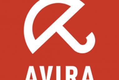 Avira : avis complet et détaillé de l'antivirus mis à jour en 2018
