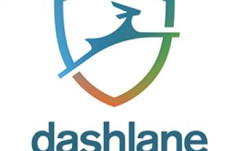 Dashlane : avis et test complet du gestionnaire de mots de passe