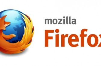 Top 3 des meilleurs VPN pour Firefox : qui sont-ils?