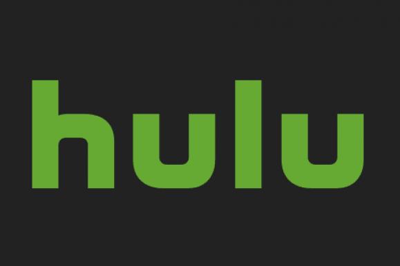 Top 3 des meilleurs VPN pour débloquer et accéder à Hulu en 2019