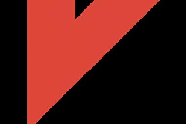Kaspersky : avis complet et détaillé de l'antivirus mis à jour en 2018
