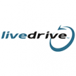Livedrive : avis et test complet du fournisseur de stockage en ligne