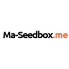 Ma-Seedbox.me : avis et test complet du fournisseur de Seedbox