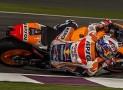 MotoGP en streaming gratuit : comment profiter de tous les Grands Prix?